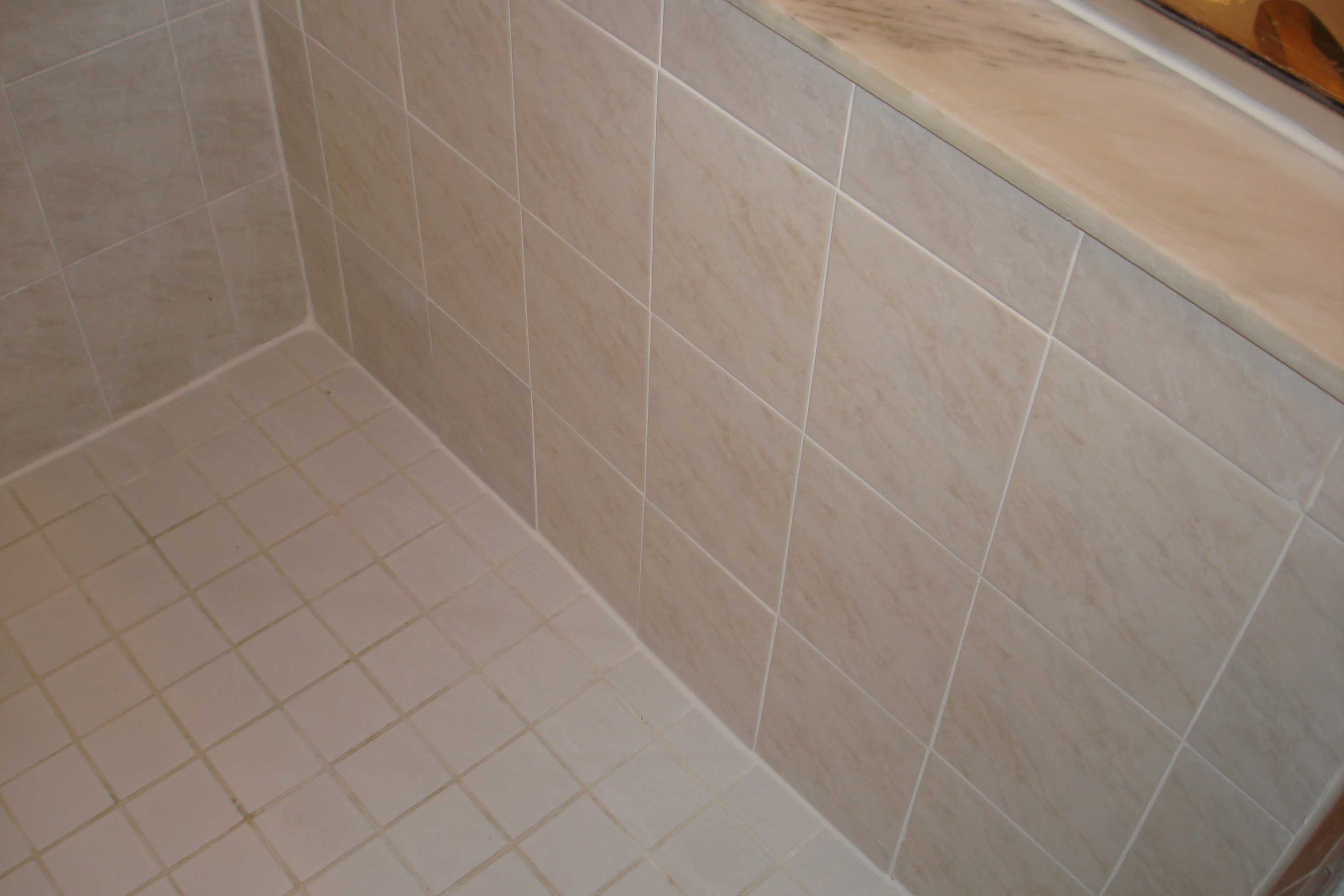 tile grout repair the groutboss